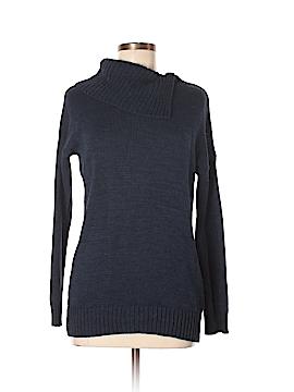 Matty M Turtleneck Sweater Size M
