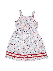 Blueberi Boulevard Girls Dress Size 10