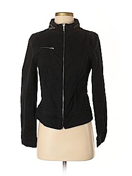 Express Denim Jacket Size 8