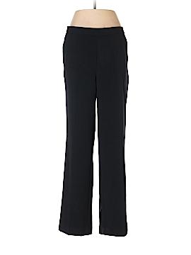 Focus 2000 Casual Pants Size 8 (Petite)