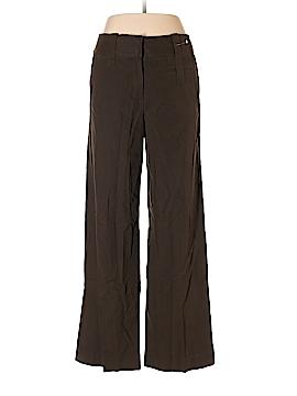 W by Worth Khakis Size 10