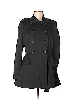 DKNY Coat Size S