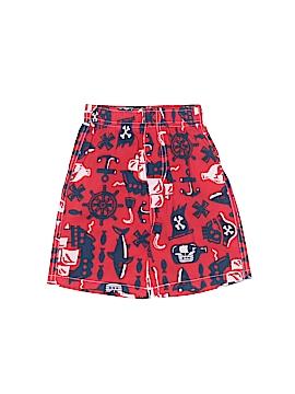 Kids Headquarters Shorts Size 12 mo