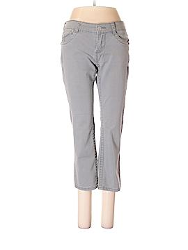 Unionbay Casual Pants Size 5