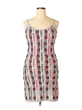 Coogi Casual Dress Size XL