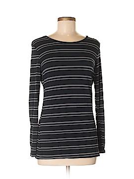 GNW Long Sleeve T-Shirt Size M