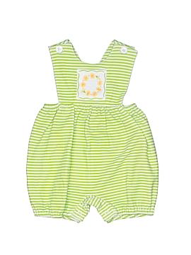 Marimekko Short Sleeve Onesie Size 3 mo