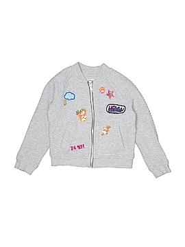 Gymboree Jacket Size S (Youth)