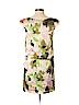 Cynthia Steffe Women Casual Dress Size 2