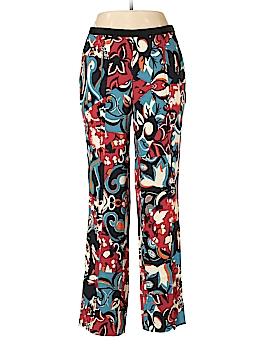 ETRO Casual Pants Size 44 (IT)