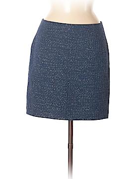Sessun Casual Skirt Size 40 (EU)