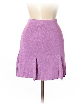 Betsey Johnson Formal Skirt Size M