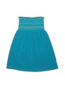 Xhilaration Swimsuit Cover Up Size S