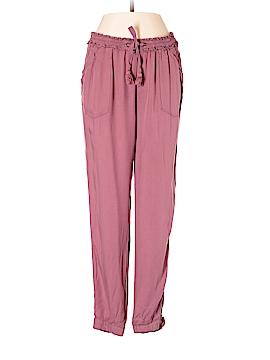 Jolt Casual Pants Size 5