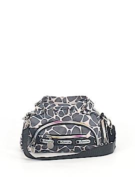 LeSportsac Crossbody Bag One Size