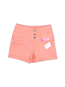 Refuge Dressy Shorts Size 00