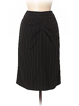 Giorgio Armani Casual Skirt Size 42 (IT)