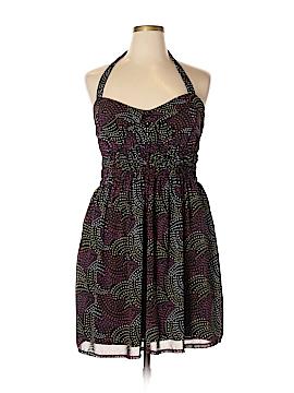 Pinky Casual Dress Size XL
