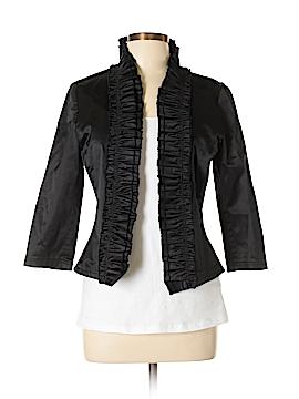 City DKNY Jacket Size 10