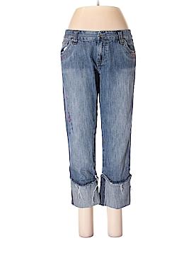 Choice Calvin Klein Jeans 31 Waist