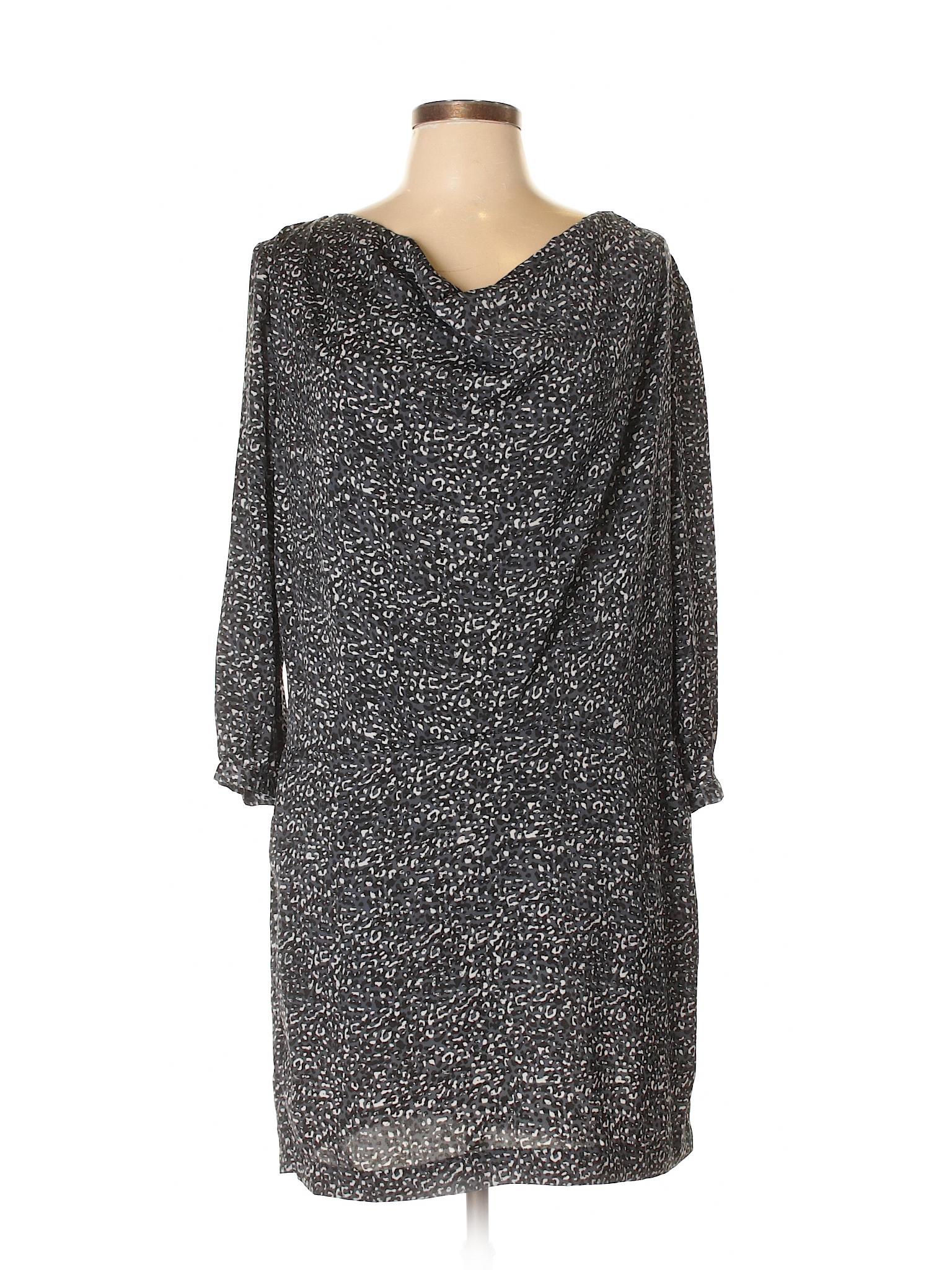 Boutique Gap Casual winter Dress Boutique winter Gap winter Boutique Casual Dress gOUHAqx