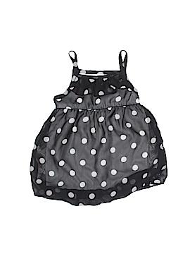 George Dress Size 12 mo