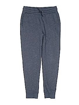 Old Navy Sweatpants Size M (Kids)