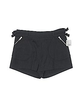 Hache Shorts Size 42 (EU)