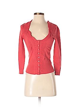 Rosie Neira Cardigan Size S