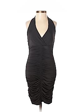 La Belle Cocktail Dress Size S