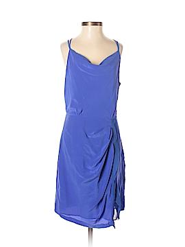 Greylin Casual Dress Size S