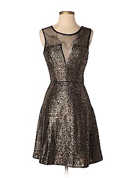 Aryn K. Cocktail Dress Size XS