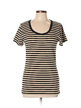 Hype Short Sleeve T-Shirt Size XL
