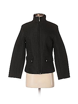 Jane Ashley Jacket Size S (Petite)