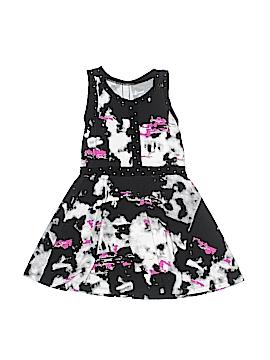 Flowers By Zoe Dress Size 5