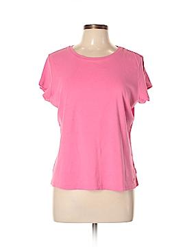 IZOD Short Sleeve T-Shirt Size XL