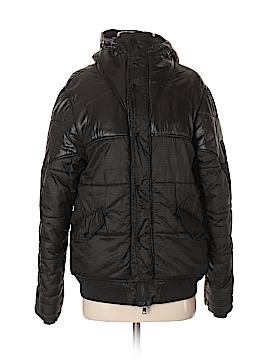 Armani Exchange Coat Size S