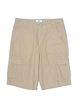 Old Navy Cargo Shorts Size 12