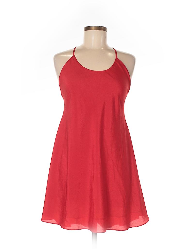 Naven Women Casual Dress Size 4