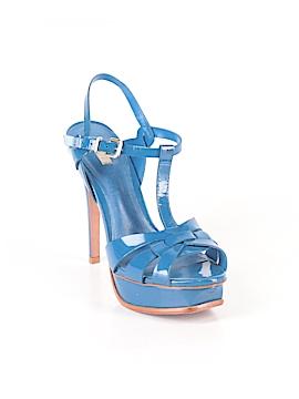 Schutz Heels Size 36 (EU)