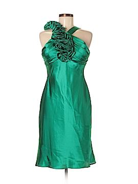 Blondie Nites Cocktail Dress Size 8