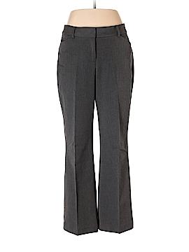 Talbots Dress Pants Size 10 (Petite)