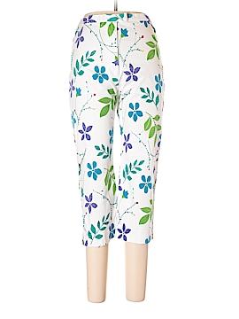 Ann Trinity Dress Pants Size 10