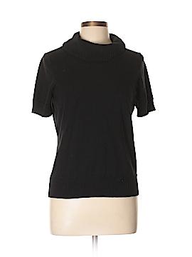 David Brooks Pullover Sweater Size L