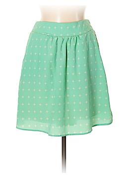 Mi ami Casual Skirt Size M