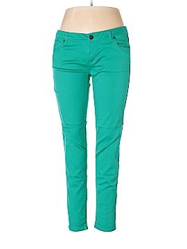 Celebrity Blues Jeans Size 15