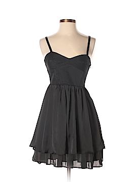 Go International Cocktail Dress Size 3