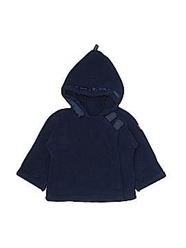 Widgeon Jacket Size 9 mo