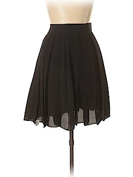 Eva Longoria Casual Skirt Size 6