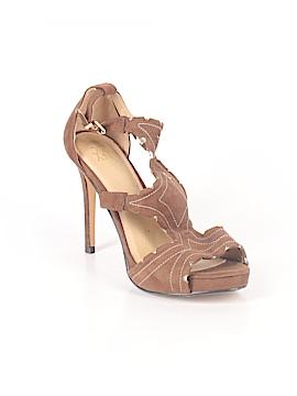 New York & Company Heels Size 9